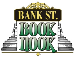 BANK ST. BOOK NOOK