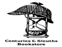 Centuries & Sleuths Bookstore