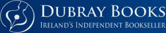 DUBRAY BOOKS