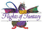 Flights of Fantasy Books and Games
