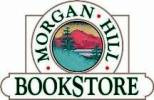 Morgan Hill Bookstore