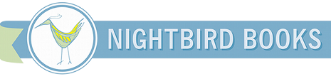 NIGHTBIRD BOOKS