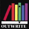 Outwrite Bookstore & Coffeehouse