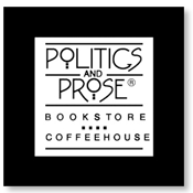 Politics & Pose Bookstore