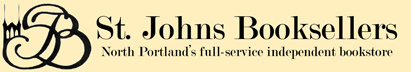 St. Johns Booksellers