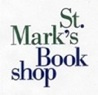St. Mark's Bookshop