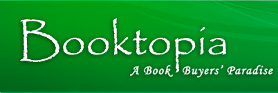 Booktopia - A Book Buyers' Paradise