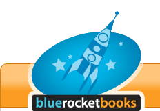bluerocketbooks